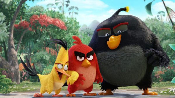 Angry-Birds-Movie-600x338
