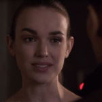 Watch a clip from tonight's episode of Marvel's Agents of S.H.I.E.L.D. – 'Inside Voices'