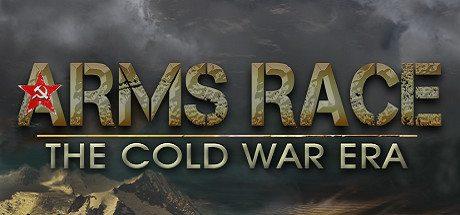 Politics DLC arrives for Arms Race – The Cold War Era