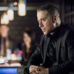 Arrow Season 6 Episode 19 Review – 'The Dragon'