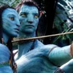 The titles for James Cameron's four Avatar sequels may have leaked