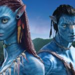 "Avatar is becoming a ""generational family saga"" like The Godfather according to James Cameron"