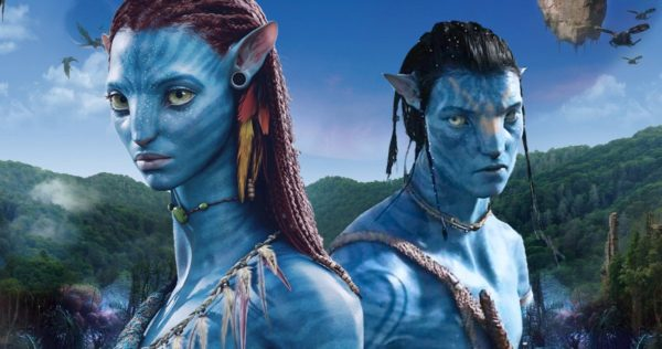 Avatar-2-Delayed-Four-Sequels-600x316