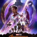 Second Opinion – Avengers: Infinity War (2018)