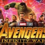 "Kevin Smith calls Avengers: Infinity War a ""gigantic Marvel masterpiece"""