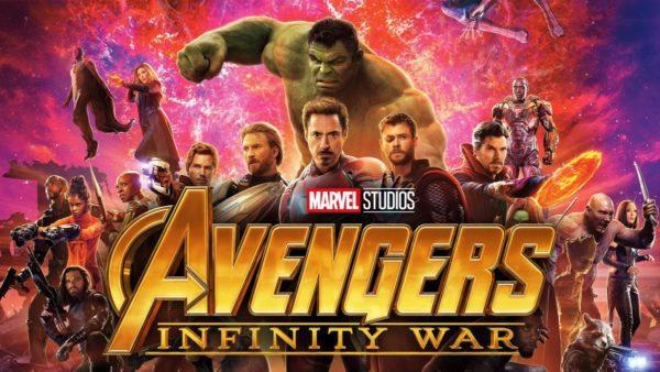 Avengers-Infinity-war-600x338-600x338