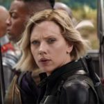 Marvel has been meeting with several female filmmakers for Black Widow movie