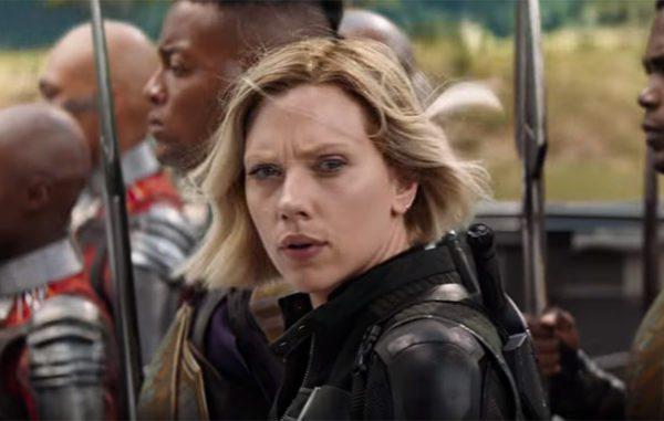 Avengers_InfinityWar_Black_Widow_Scarlett_Johansson-600x381