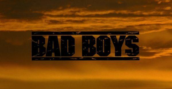 Bad-Boys-logo-600x309-1-600x309