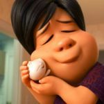 Exclusive Interview – Composer Toby Chu discusses giving musical life to Pixar short Bao
