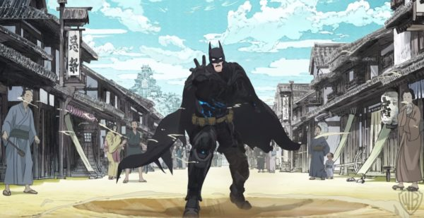 Batman-Ninja-Opening-scene-screenshot-600x309