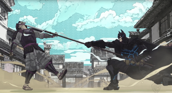Batman-Ninja-clip-screenshot-600x323