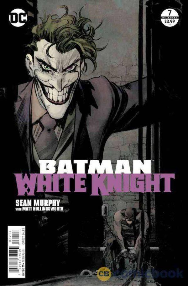 Batman-White-Knight-7-1-600x910