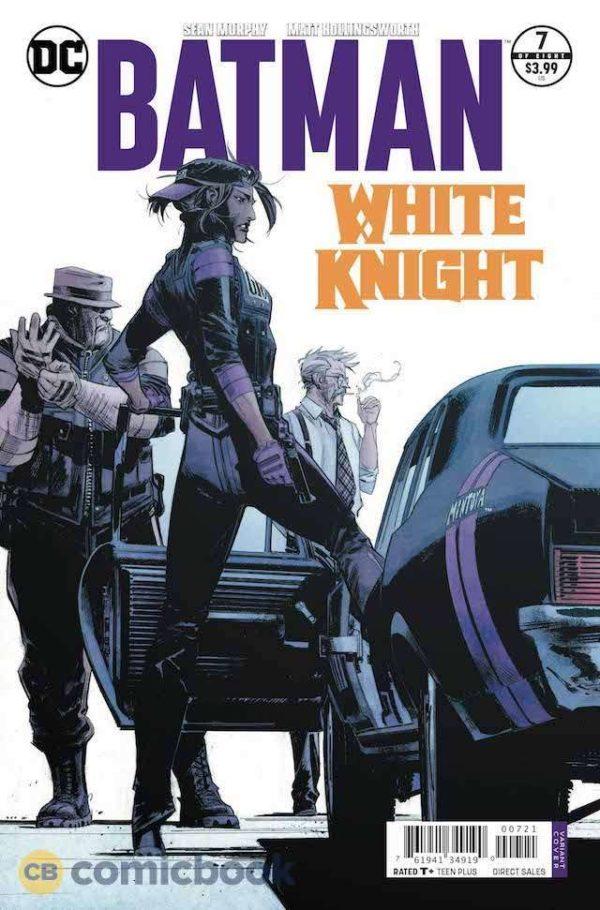 Batman-White-Knight-7-2-600x910