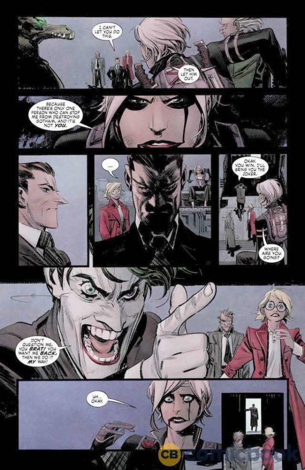 Batman-White-Knight-7-6-600x923