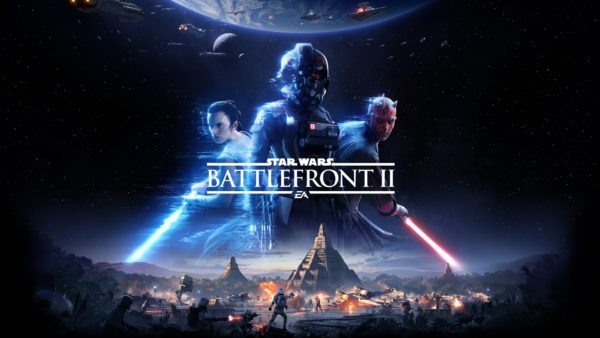 Battlefront-II-600x338