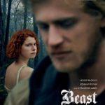 Chicago Critics Film Festival 2018 Review – Beast