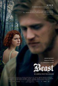 Beastposter-202x300