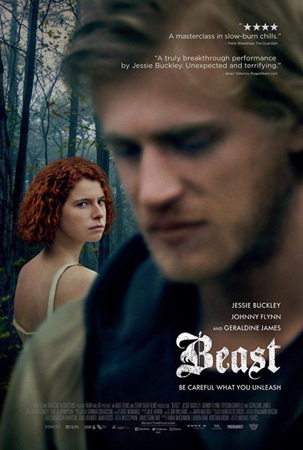 Beastposter-600x890