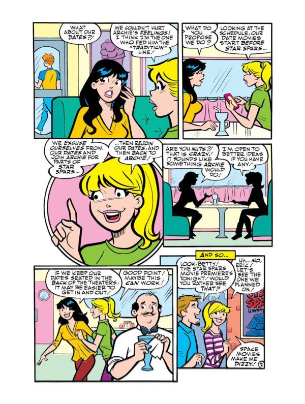 Betty-and-Veronica-Friends-Forever-At-the-Movies-5-600x795