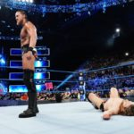 WWE SmackDown Review 04/17/18 – The Good, The Bad and The Shake-Up