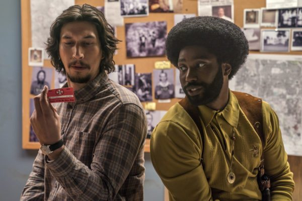 BlacKkKlansman-first-look-image-600x400