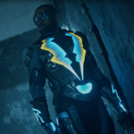 Black Lightning Season 1 Episode 12 Review – 'The Resurrection and the Light: The Book of Pain'