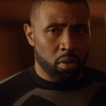 Black Lightning Season 1 Finale Review – 'Shadow of Death: The Book of War'