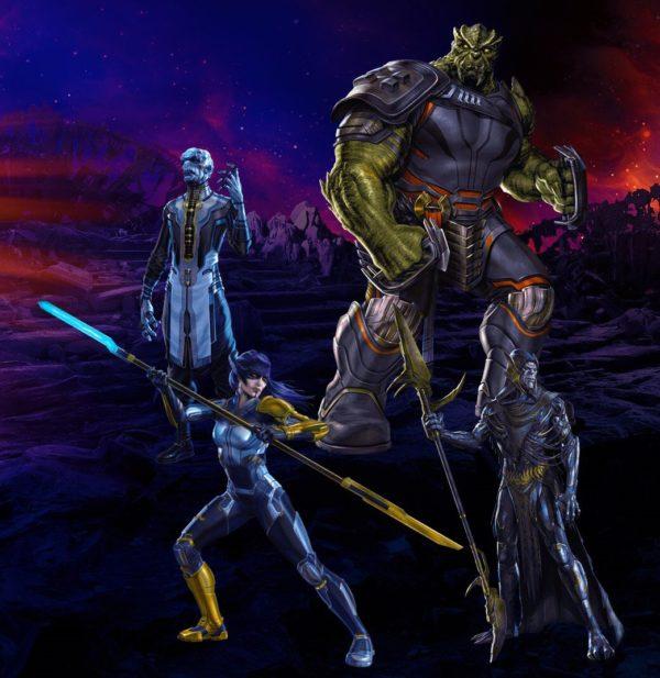 Black-Order-Infinity-War-promo-art-600x617