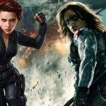 Rumour: Black Widow movie will be a prequel, may feature The Winter Soldier