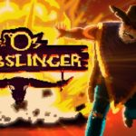 Video Game Review – Bombslinger