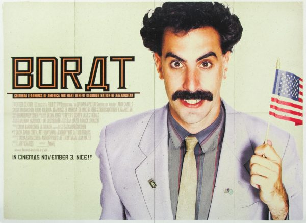 Borat_quad_advance_UK-1-600x437