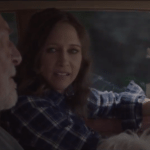 First trailer for Boundaries starring Vera Farmiga and Christopher Plummer