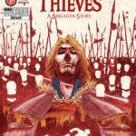 Game of Thrones meets Ocean's Eleven in Brigands: Ruin of Thieves