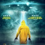 Alien invasion comedy Canaries gets a poster, trailer and images