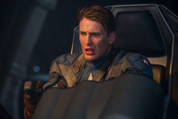 Captain-America-The-First-Avenger-600x400