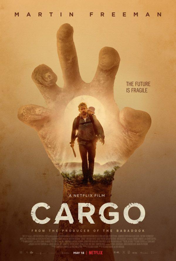 Cargo-1-600x889