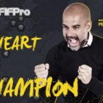 Champion Eleven football management game coming to mobile devices