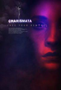 Charismata-poster-205x300