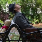 Winnie the Pooh joins Ewan McGregor on new Christopher Robin image