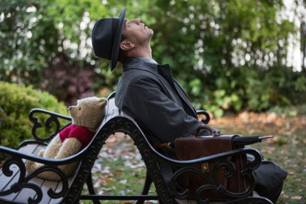 Christopher-Robin-USA-Today-image-600x400