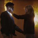 Marvel's Cloak & Dagger TV series gets a new promo trailer