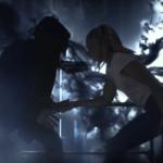 Marvel's Cloak & Dagger gets a final extended trailer