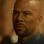 Common and Jonny Lee Miller to star in Ursula K. Le Guin adaptation Nine Lives