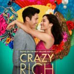 Movie Review – Crazy Rich Asians (2018)