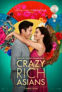 Crazy-Rich-Asians-poster-203x300