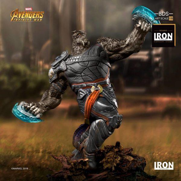 Cull-Obsidian-Iron-Studios-Infinity-War-statue-1-600x600