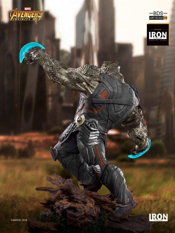 Cull-Obsidian-Iron-Studios-Infinity-War-statue-2-600x799