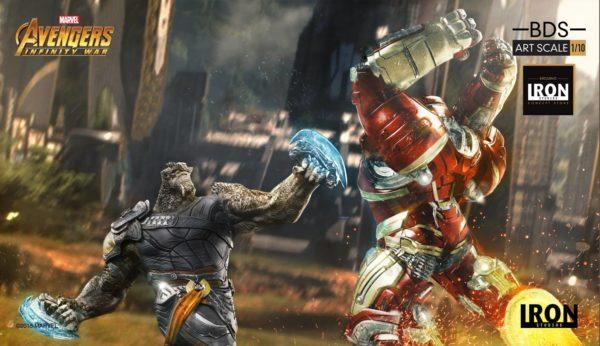 Cull-Obsidian-Iron-Studios-Infinity-War-statue-3-600x346