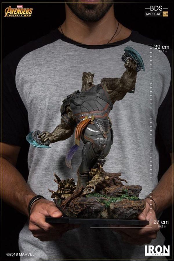 Cull-Obsidian-Iron-Studios-Infinity-War-statue-4-600x901